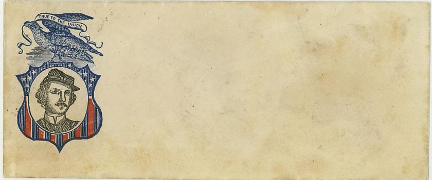 202--Envelope-front