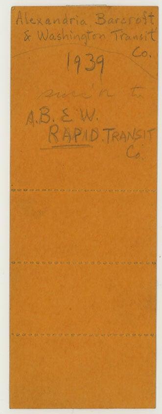 205--Mt-Vernon-Line-ticket-