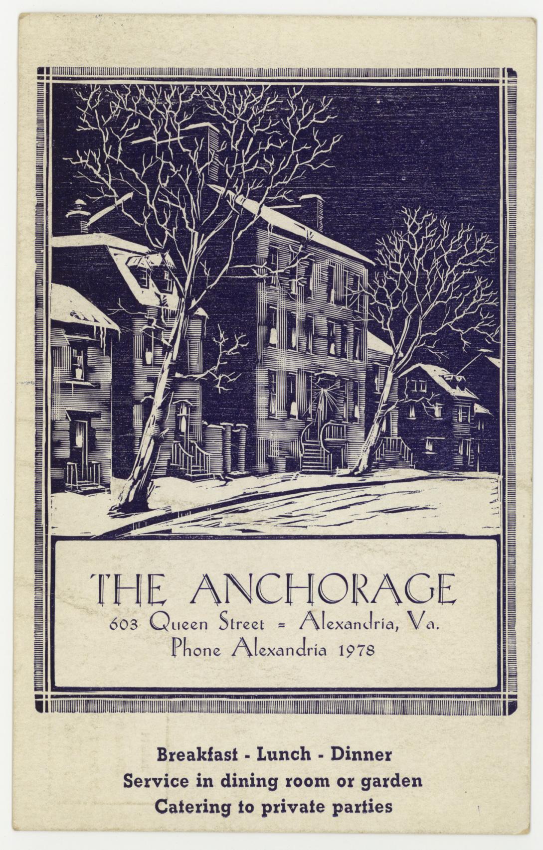 AnchorageHousePC-front-1