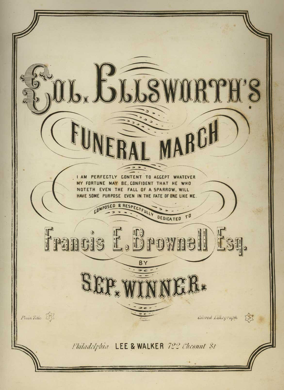 EllsworthFuneral-p1