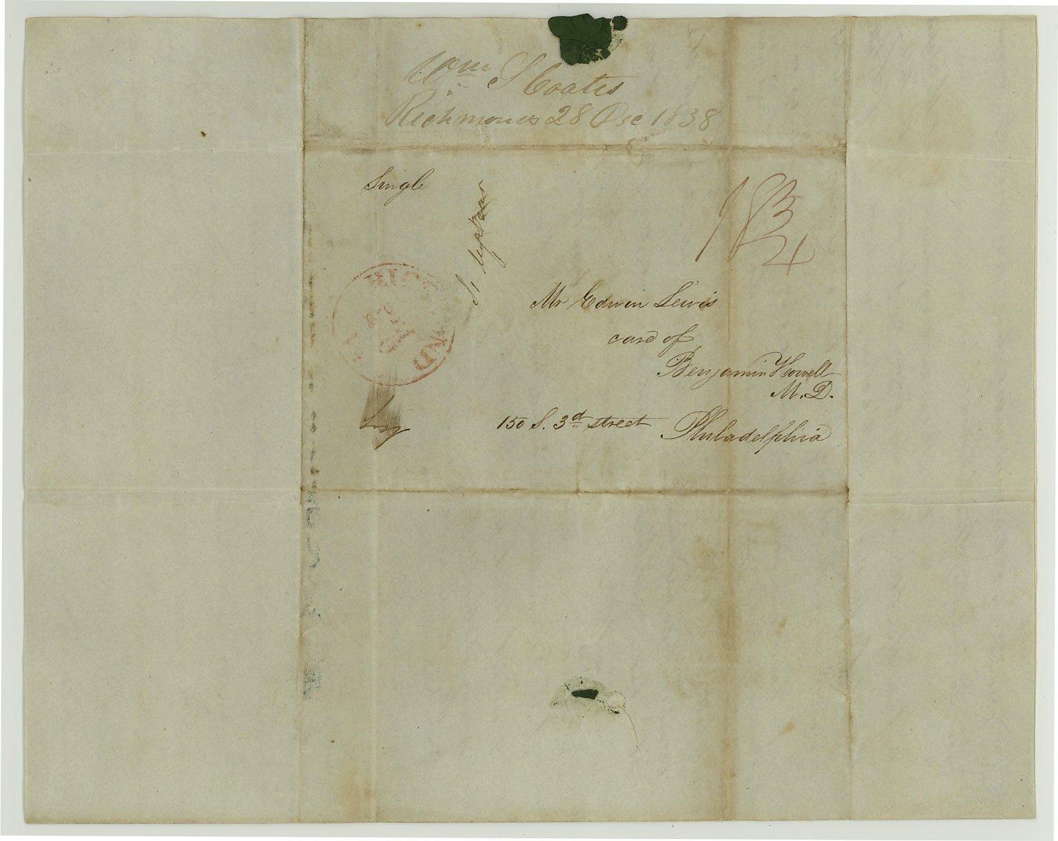 LetterFrontAddress-1