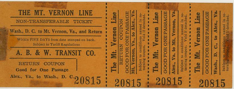 Mt-Vernon-Line-ticket-front