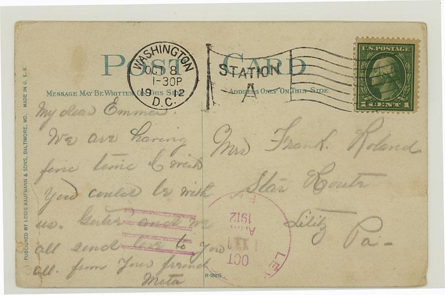 PostcardReverse-2