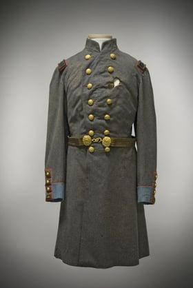 art1302197799-coat