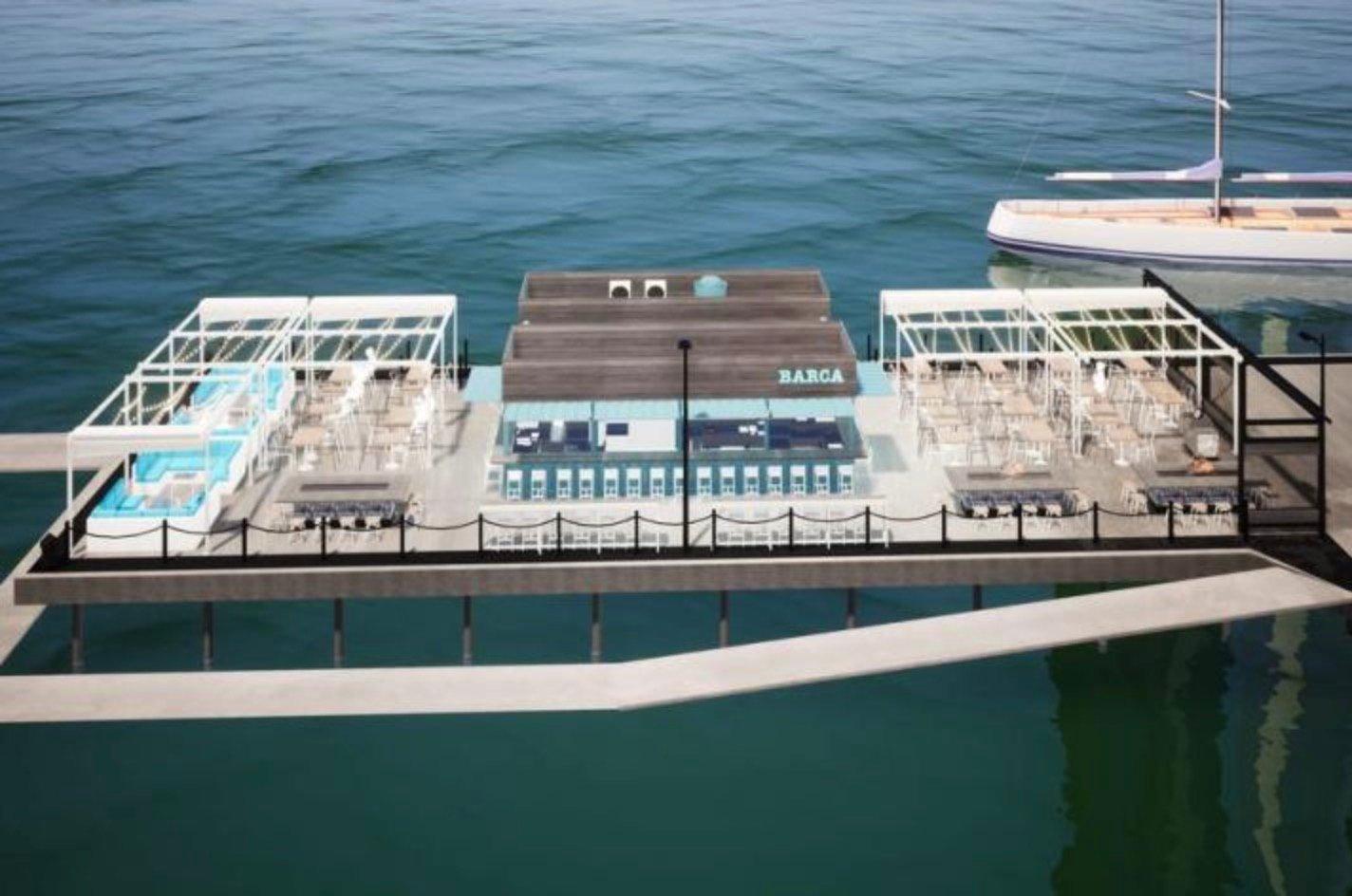 waterfront-dining-potomac-river-alexandria-barca