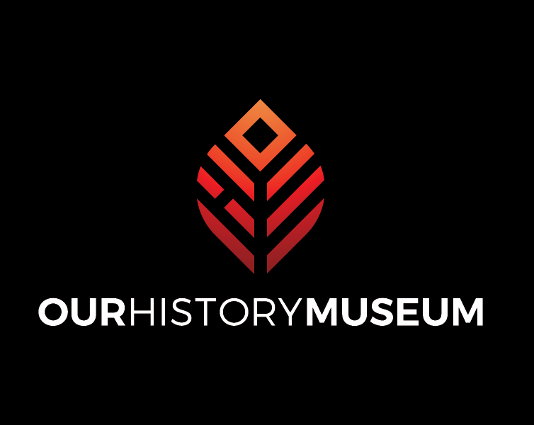OurHistoryMuseum